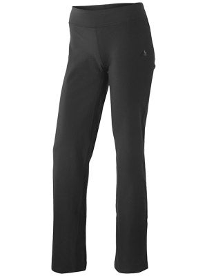 adidas Women's Spring Ultimate Slim Pant