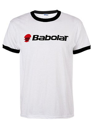 промо футболки.