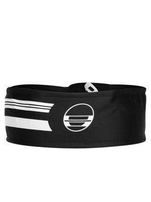 Babolat Double Line Head Tie Black
