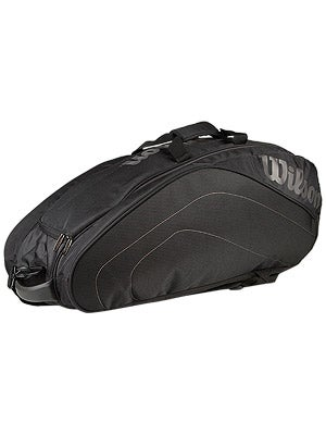 Wilson BLX Club 9-Pack Bag