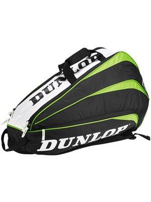 Dunlop - сумка Biomimetic на 6 ракеток.