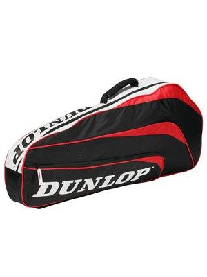 Dunlop - сумка Biomimetic на 3 ракетки.