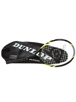 Dunlop Biomimetic 500 Mini Racquet