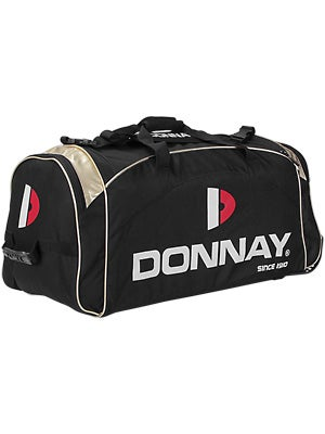 Donnay Tournament Pro Travel Bag