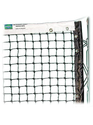 Edwards 3.0MM Aussie Tennis Nets