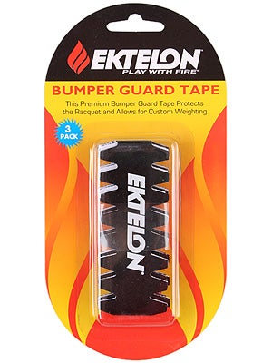 Ektelon Bumper Guard Tape