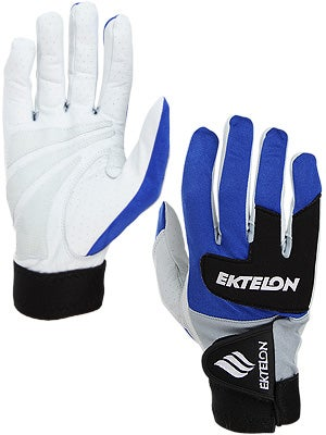 Ektelon Coolmax Ice Racquetball Gloves