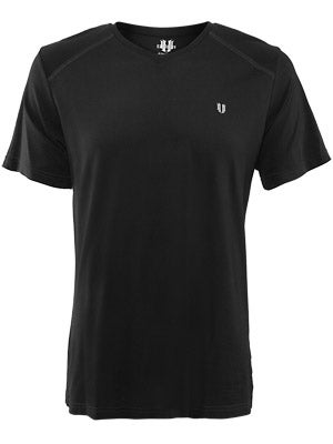 Eleven Men's Smashing Pique Top