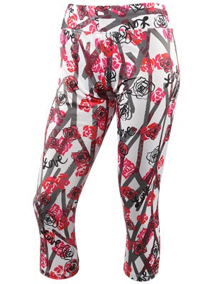 EleVen Women's Fall Garden Leggings