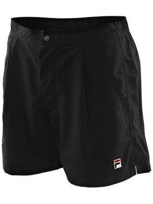 Fila Men's Santoro II Short