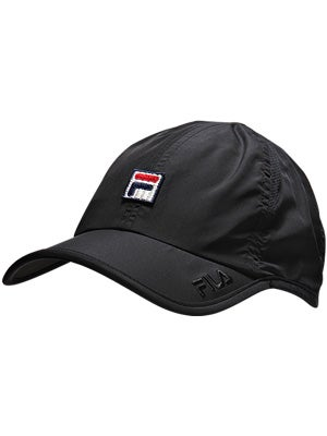 Fila Performance F-Box Hat