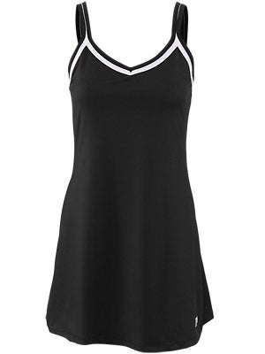 Fila Womens Essenza Dress