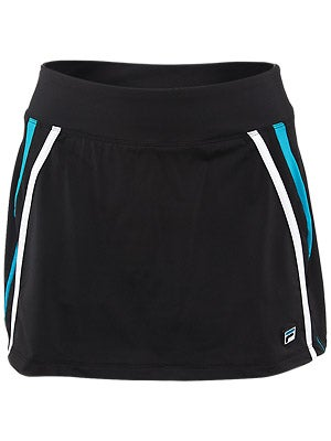 Fila Women's Spring Center Court Skort