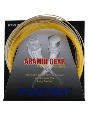 Forten Aramid Gear String