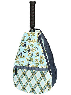 Glove It Tennis Backpack Meadow