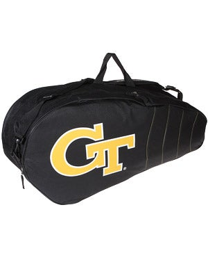 Pro Vision Georgia Institue of Technology 6-Pack Bag