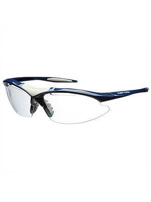Harrow Radar Eyewear