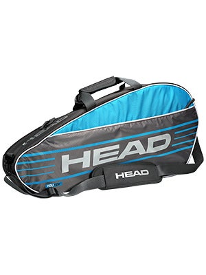 Head Elite Series 3 Pack Pro Bag