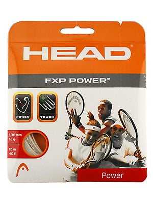 Head FXP Power 16 String