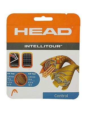 Head IntelliTour 16 String