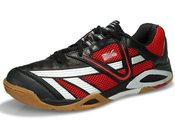 Hi-tec V-Lite Crosscourt Shoes