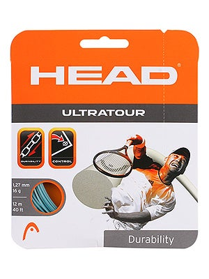 Head Ultra Tour 16 String
