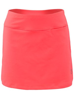 Jofit Women's Oasis Side Slit Skort