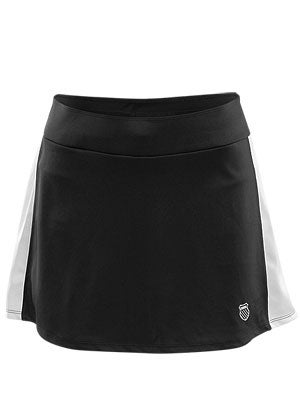 KSwiss Women's New Accomplish Skort