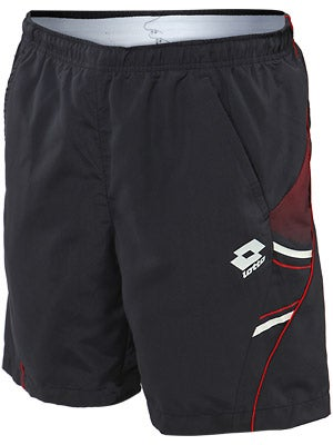 Lotto Mens Fall LED Short