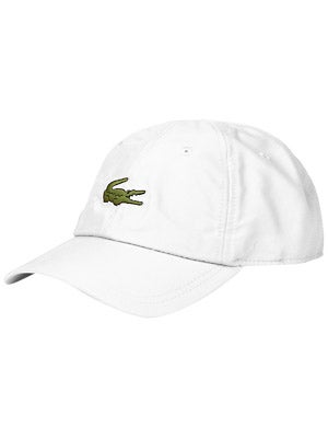 Lacoste Men's Spring Sport Tennis Hat
