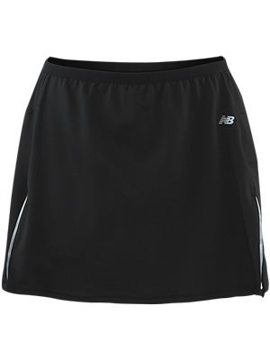 New Balance Women's Summer Bonita Skort
