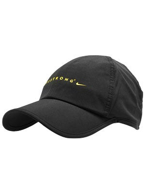Nike LIVESTRONG Featherlight Hat