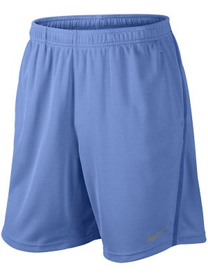 Nike Mens Autumn Power 9 Knit Short