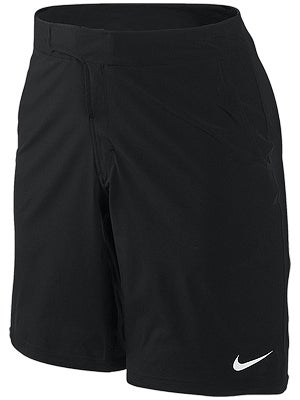 Nike Men's Fall Power Court Short