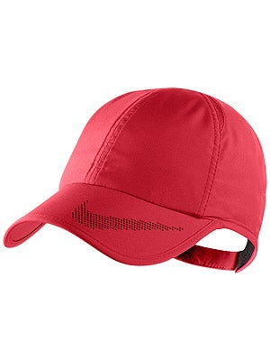 Nike Men's Fall Tennis FL Swoosh Hat