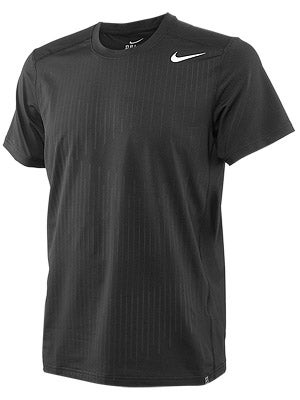 Nike Men's Holiday Graphic Statement Crew