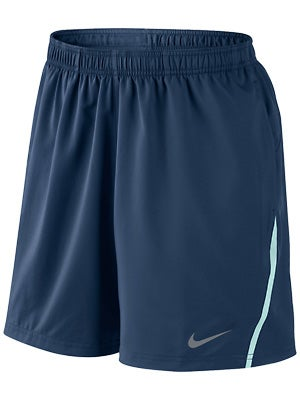 Nike Mens Winter Power Woven 7 Short