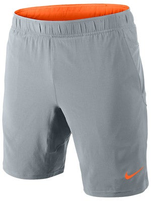 Nike Men's Spring 1 2-in-1 Short
