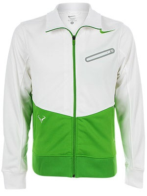 Nike Men's Summer Rafa Jacket