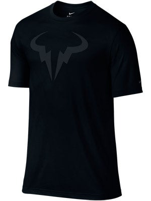 Nike Men's Summer Rafa Dri-Blend T-Shirt