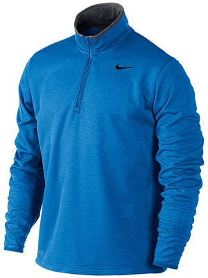 Nike Men's Spring Sphere 1/2 Zip Top