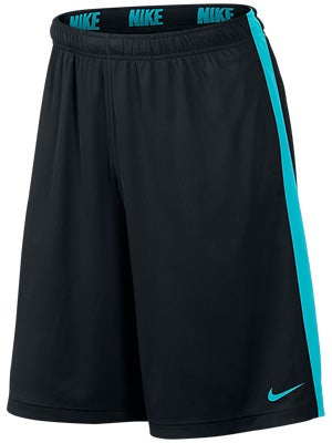 Nike Mens Winter Fly Short