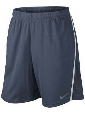 Nike Mens Winter Power Knit 9 Short