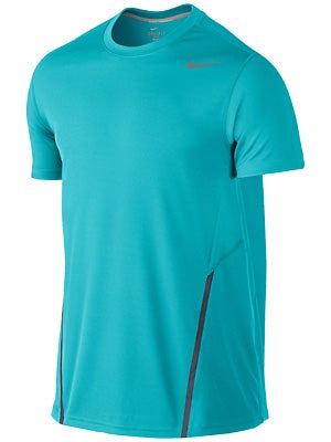 Nike Mens Winter Power UV Crew