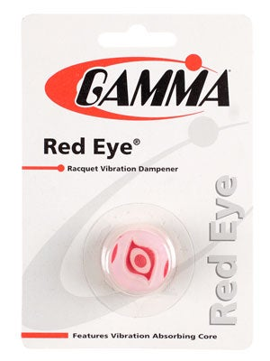 Gamma Red Eye Dampener *New
