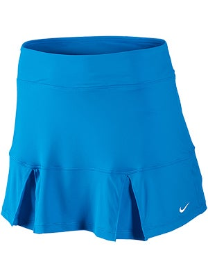 Nike Women's Autumn Power Pleated Skort