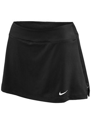 Nike Women's Basic Straight Knit Skort