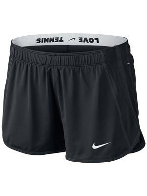 Nike Women's Basic Power Short