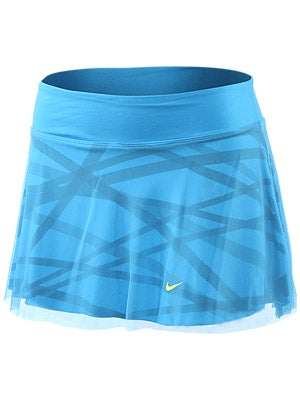 Nike Women's Fall Maria Back Court Skort