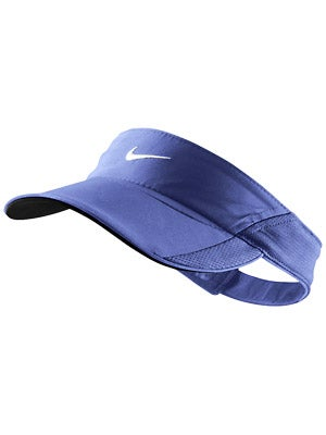 Nike Women's Force Featherlight Visor
